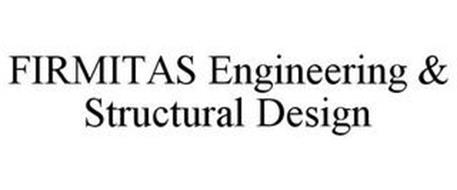 FIRMITAS ENGINEERING & STRUCTURAL DESIGN