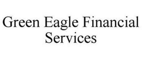 GREEN EAGLE FINANCIAL SERVICES