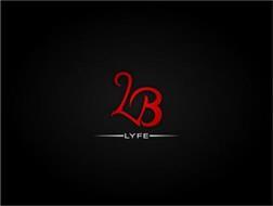 LB LYFE