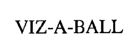 VIZ-A-BALL