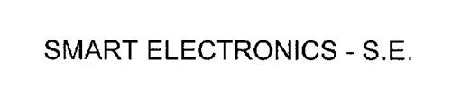 SMART ELECTRONICS - S.E.