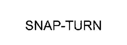 SNAP-TURN