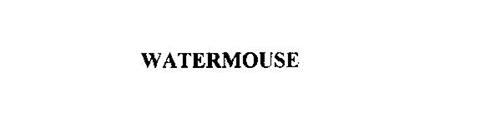 WATERMOUSE