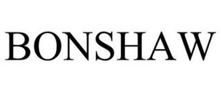BONSHAW