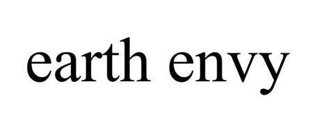 EARTH ENVY
