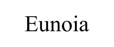EUNOIA