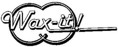 WAX-IT!