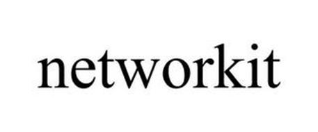 NETWORKIT