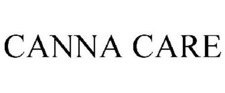 CANNA CARE
