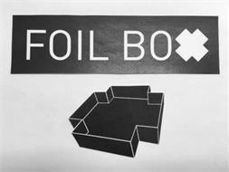 FOIL BOX