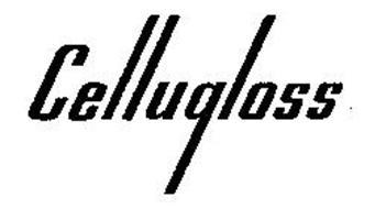 CELLUGLOSS