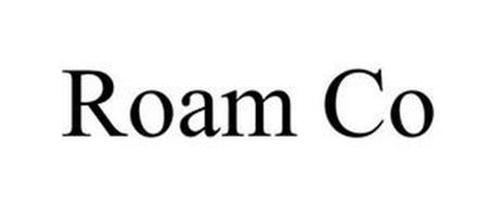ROAM CO