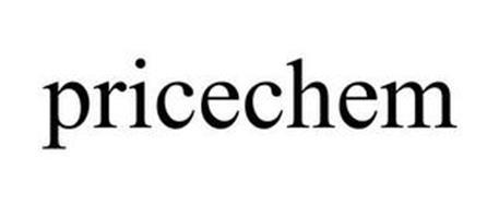 PRICECHEM