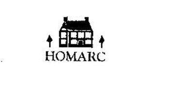 HOMARC