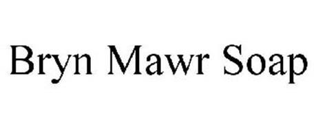 BRYN MAWR SOAP