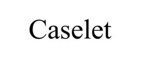 CASELET