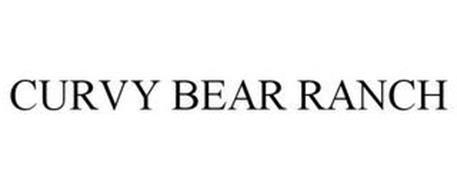 CURVY BEAR RANCH