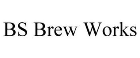 BS BREW WORKS