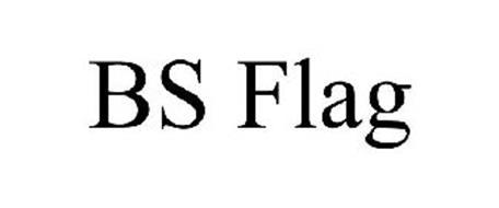 BS FLAG
