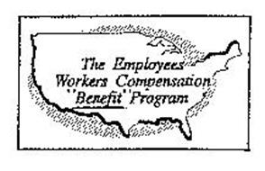 """THE EMPLOYEES WORKERS COMPENSATION """"BENEFIT"""" PROGRAM"""