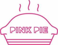 PINK PIE