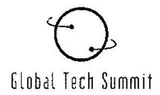 GLOBAL TECH SUMMIT