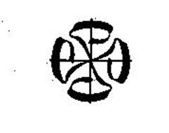BSC Acquisition Sub, LLC