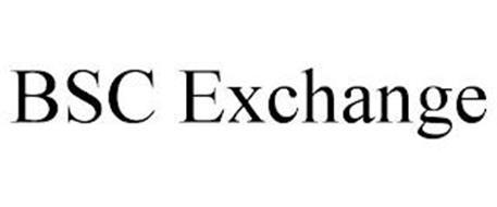 BSC EXCHANGE