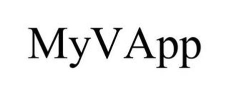 MYVAPP