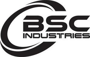 BSC INDUSTRIES