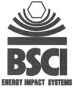 BSCI ENERGY IMPACT SYSTEMS