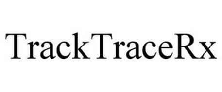 TRACKTRACERX