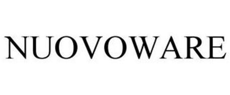 NUOVOWARE