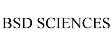 BSD SCIENCES