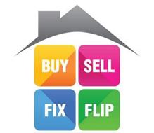 BUY SELL FIX FLIP