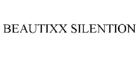 BEAUTIXX SILENTION