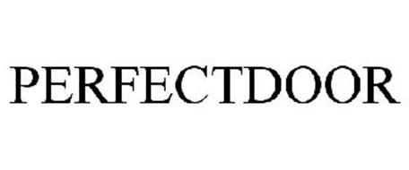 PERFECTDOOR