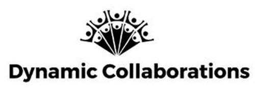 DYNAMIC COLLABORATIONS