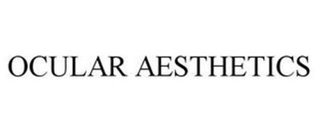 OCULAR AESTHETICS