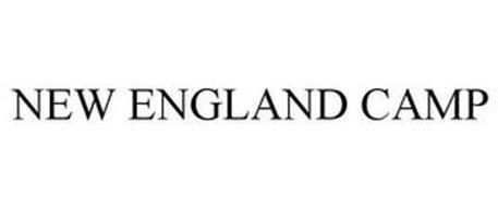 NEW ENGLAND CAMP