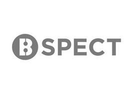 BSPECT