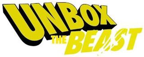 UNBOX THE BEAST