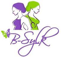 B-SYLK