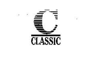 C CLASSIC