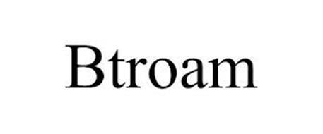 BTROAM