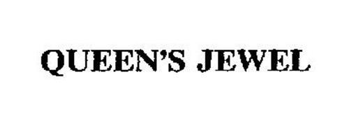 QUEEN'S JEWEL