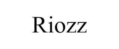 RIOZZ