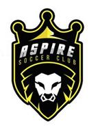 ASPIRE SOCCER CLUB