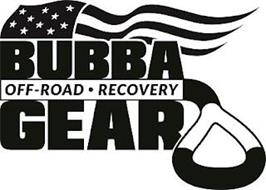 BUBBA OFF-ROAD· RECOVERY GEAR