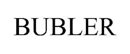 BUBLER